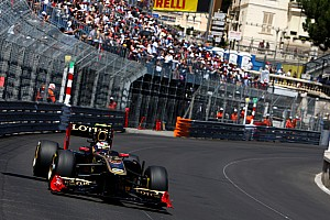 Formula 1 Petrov ok, Vettel extends, Hamilton livid