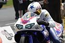 Lucas Oil Racing Englishtown Saturday Report