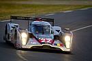 Maxime Martin Le Mans 24H Race Report
