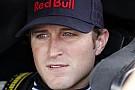 Red Bull Racing Team Michigan Race Report