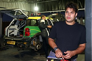 Brazil WRT Arcopolis Rally Leg 2 Summary