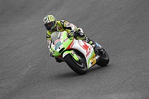 MotoGP Pramac Racing TT Assen Qualifying Report