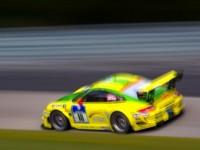 Porsche & Manthey Racing  Win Nürburgring 24 Hours Endurance