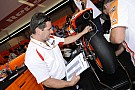 Bridgestone Packs Durable Tyres For Italian GP