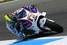 Cardion AB TT Assen Race Report