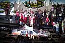 Toyota Teams Daytona 250 Race Notes, Quotes
