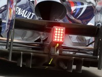 F1 Exhaust Saga Continues To Blow At Silverstone