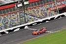 Ferrari F458 Italia Introduction - Grand-Am Rolex Teleconference