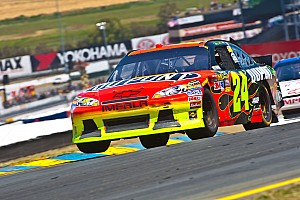 NASCAR Sprint Cup Team Chevy Pocono II Pre-Event Quotes