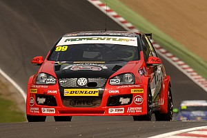 AmD Milltek Racing.com Set For Snetterton In Norfolk