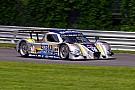 Series Watkins Glen qualifying report