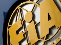New FIA 2012 calendar confirms US GP date