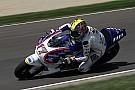 Cardion AB San Marino GP Friday report