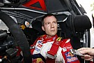 Citroen Rally Australia leg 2 summary