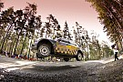 Brazil WRT Rally Australia final leg summary