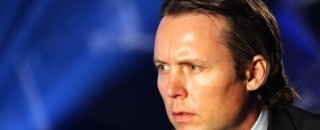 Mclaren Mercedes hires Sam Michael as Sporting Director
