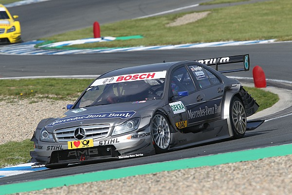 Mercedes want to re-take the lead at the Ricardo Tormo Circuit in Valencia