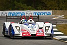 United Autosports Road Atlanta qualifying report