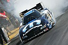 NHRA; Matt Hagan Reading final report