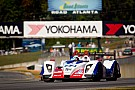 United Autosports Road Atlanta race report
