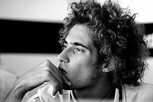 MotoGP Obituary Simoncelli dies following Malaysian GP crash on lap two