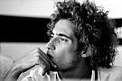Simoncelli dies following Malaysian GP crash on lap two