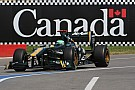 Canada can work with new US races - promoter