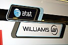 Williams appoints two new directors to the Board