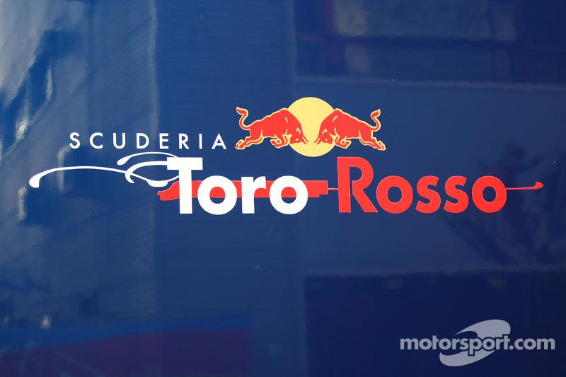 Toro Rosso strengthens technical team