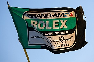 Grand-Am Series announces  NA Endurance Championship points system