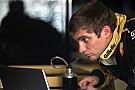 Sutil, Petrov line up for Ferrari reserve role