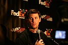 Denny Hamlin ready for Daytona Shootout