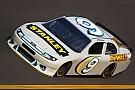 Daytona 500 media day visit: Kenseth and Ambrose