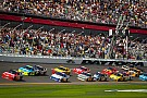 Blog: Daytona 500 winner is...who?