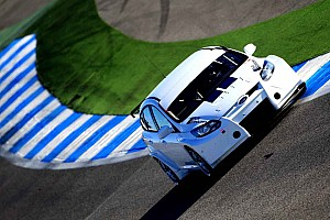 WTCC Series newsletter - February 24