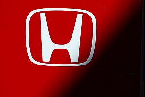 Honda to power Sarah Fisher Hartman Racing
