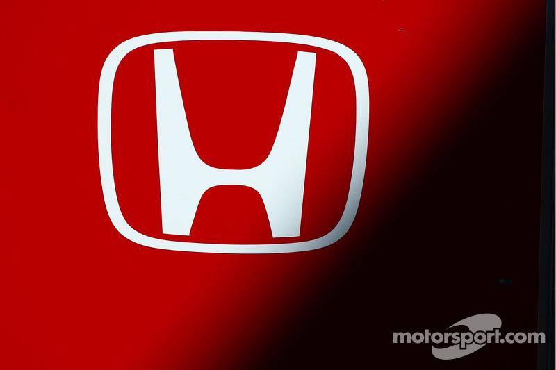 Honda to power Sarah Fisher Hartman Racing