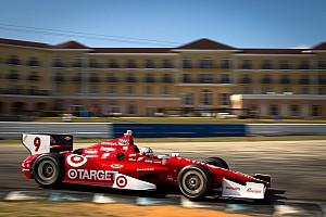 Honda Sebring Open Test day 4 report