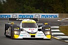 Dyson Racing enters 2nd car in 2012 sprint races