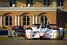 CORE autosport Sebring qualifying report