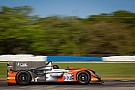 Conquest Sebring qualifying report