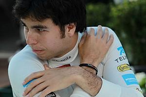 Sauber Malaysian GP - Sepang preview