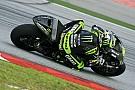 Tech 3 Yamaha Jerez test day 3 report