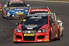 AmDtuning.com Brands Hatch event summary