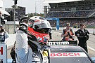 Gary Paffett storms to victory at 2012 DTM season opener in Hockenheim