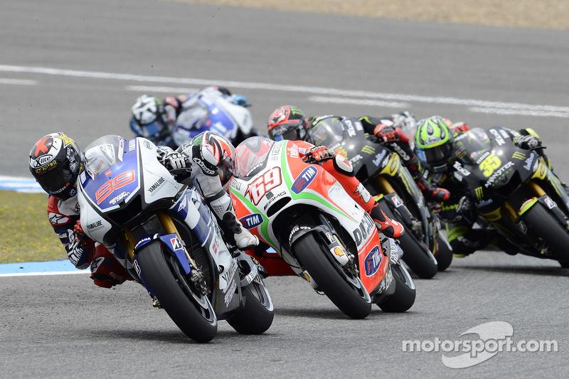 Bridgestone prepared for Portuguese GP