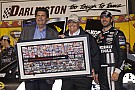 Reflections on Rick Hendrick's 200th win