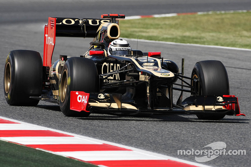 F1's sixth winner shapes up for Monaco