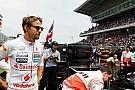 McLaren Spanish GP - Catalunya race report