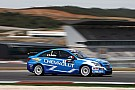 Muller and Menu make two wins for Chevrolet at Race of Portugal
